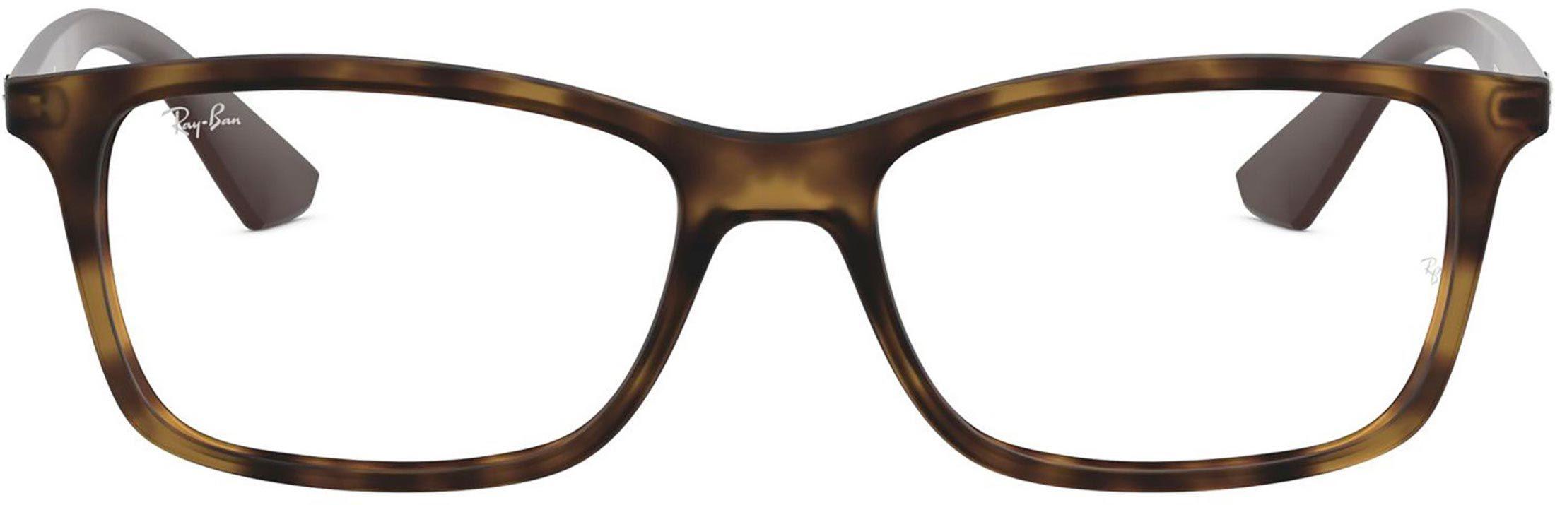 675a615cd7e4 Køb Unisex briller online til meget lav pris!