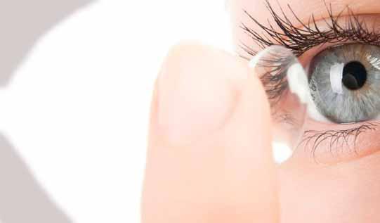 afafd9d04027 Billige briller og linser online